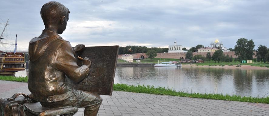 Купить памятник в нижнем новгороде черепаху цена на памятники в новосибирске в 2018 году